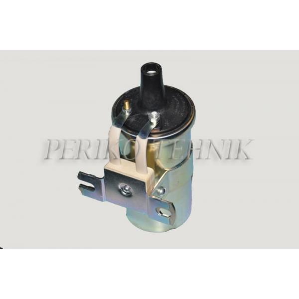 Gaz-53 süütepool B115-3705000