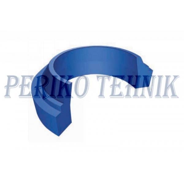 Varrepühkija GHP 40x50,6x5/7