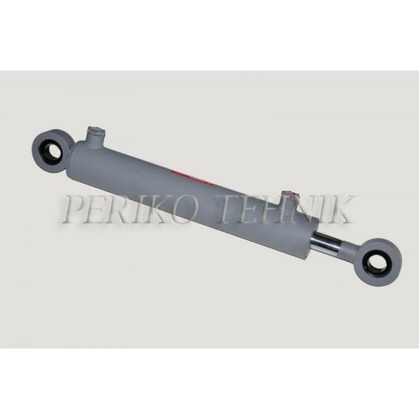 Hydraulic Cylinder 73/63x30-630-890 GE25 (HYDROSILA)