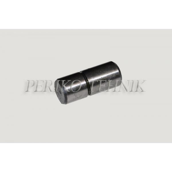 Tihvt 50-4605027 (20x48 mm; käigukast, tagasild, rippsüsteem), Originaal