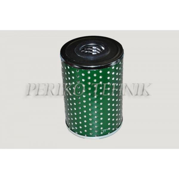 Õlifiltri element 260-1017060 (40x100x140 mm)