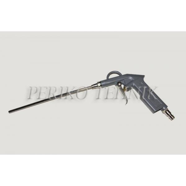 Suruõhupüstol, pikk (190 mm)