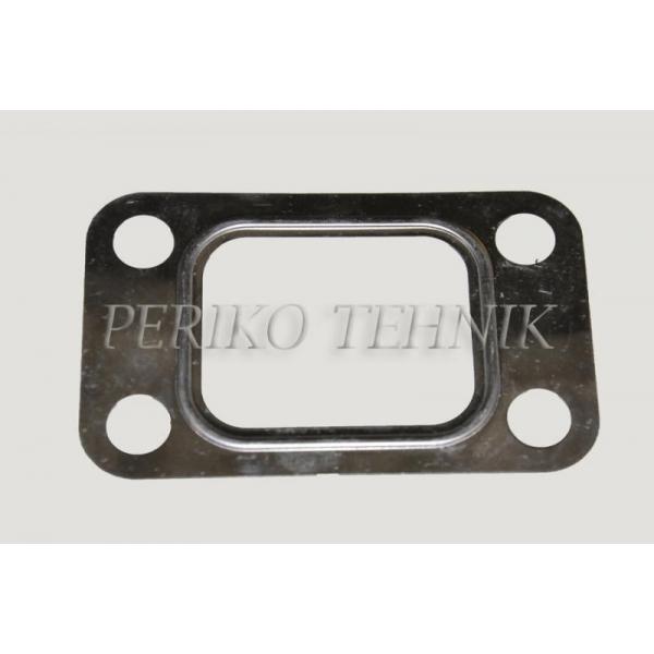 Turbokompresori tihend 245-1008016-A, metall