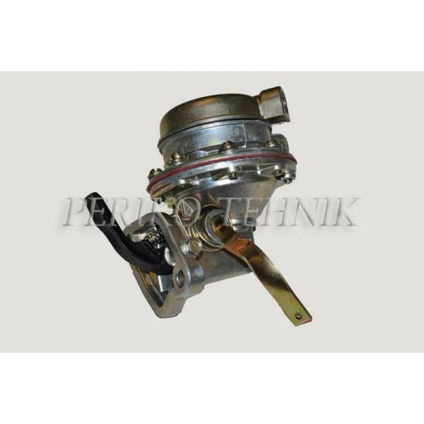 Gaz-51,52 bensiinipump 1106011-51A