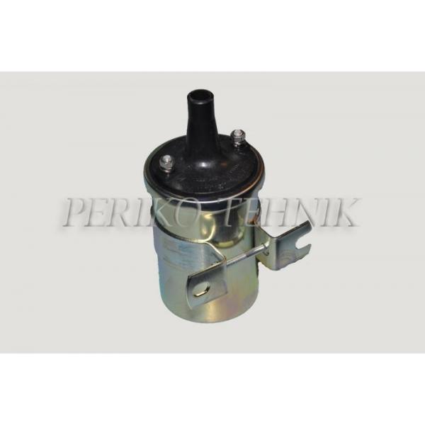 Gaz-3307 süütepool B116-3705000-02