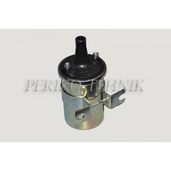 Gaz-3307 Ingnition Coil B116-3705000-02
