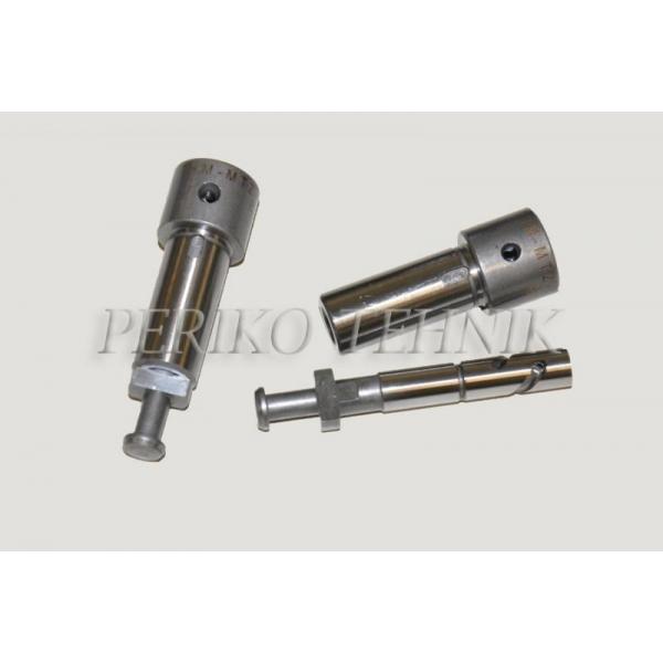 Fuel Plunger 4UTHM-1111410-01 (o/ 9, MTZ) (THM)