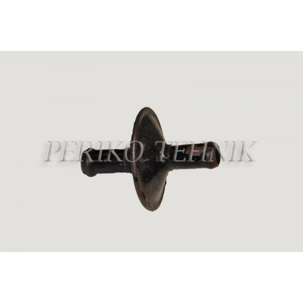 Õliradiaatori filter 70-1405230