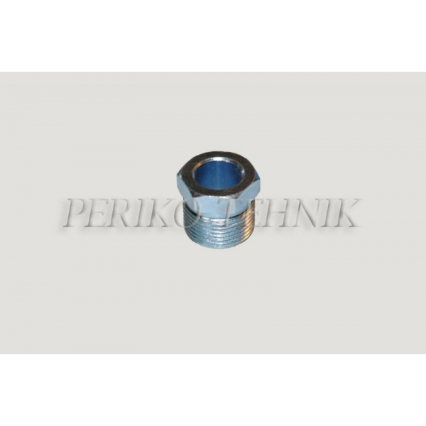 Glow Plug Cap D21-8101533