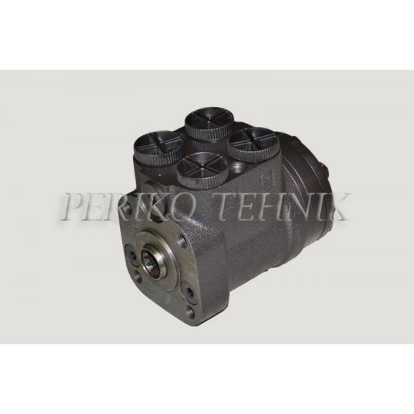 Hydrostatic Steering Unit HSUS100/1-150 bar (MAXMA)