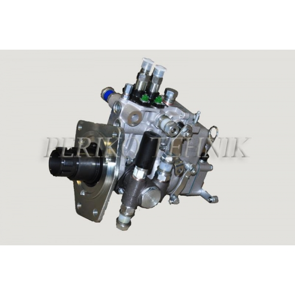 Fuel Injection Pump (T-25) 2 UTHI-1111005-D120 (KURO APARATURA)