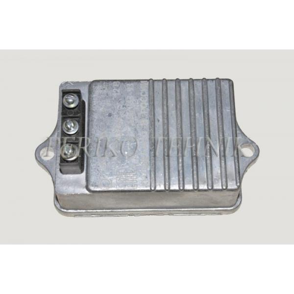 Gaz-53 Switch 131.3734 G3302