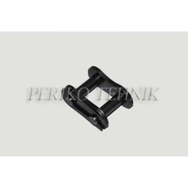 Connecting Link 12A1-H CL, tugevdatud 60H 19,05 mm (RENOLD SD)