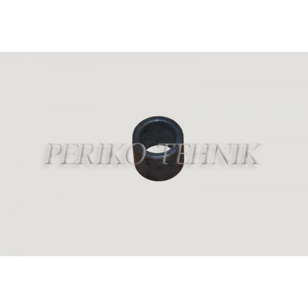 Puks AGM-506 D14,5xD20xL17