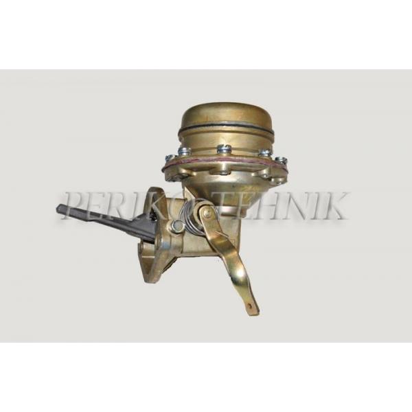 Volga Fuel Pump 1106010-24