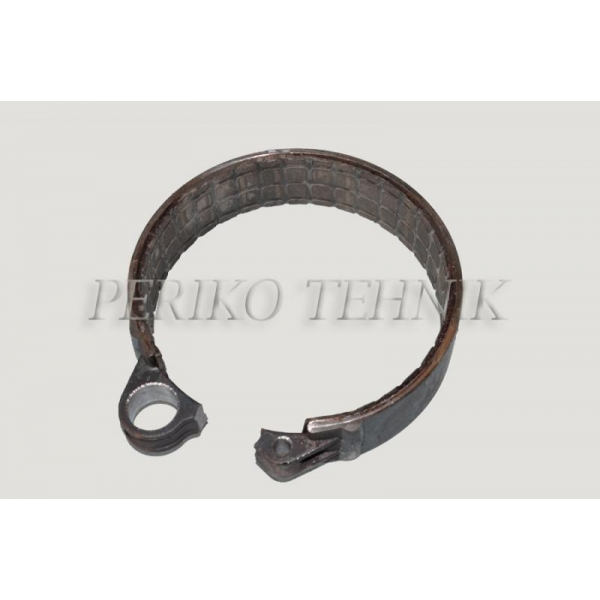 Jõuvõtuvõlli pidurilint (44 mm) 70-4202100, Originaal