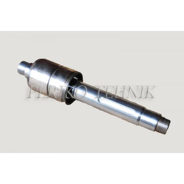 Niva käiguvariaatori silinder 54-154-3 RSM