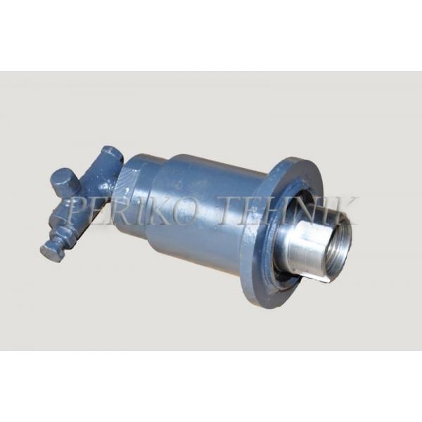 Trumli variaatori silinder, kraega GA-76020 Niva