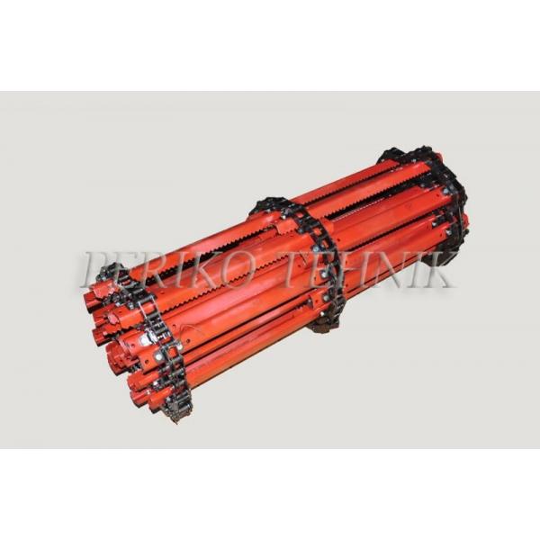 Kallaku elevaator 3518050-18350V RSM (Vector)