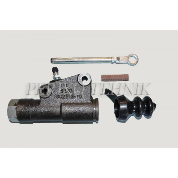 KAMAZ siduri peasilinder 1602512-5320