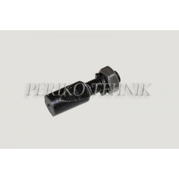 Steering Joint Wedge T40A-3401003