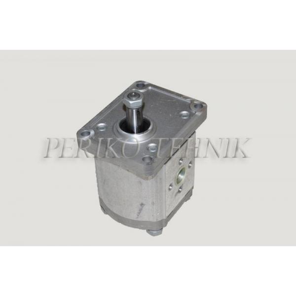 Hüdropump PLP20.20D0-82E2-LEB/EA (CASAPPA)