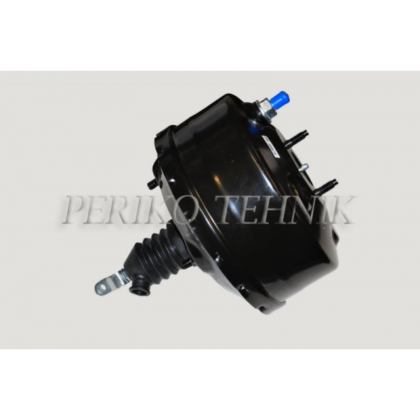 Brake Booster UAZ 3510010-3151