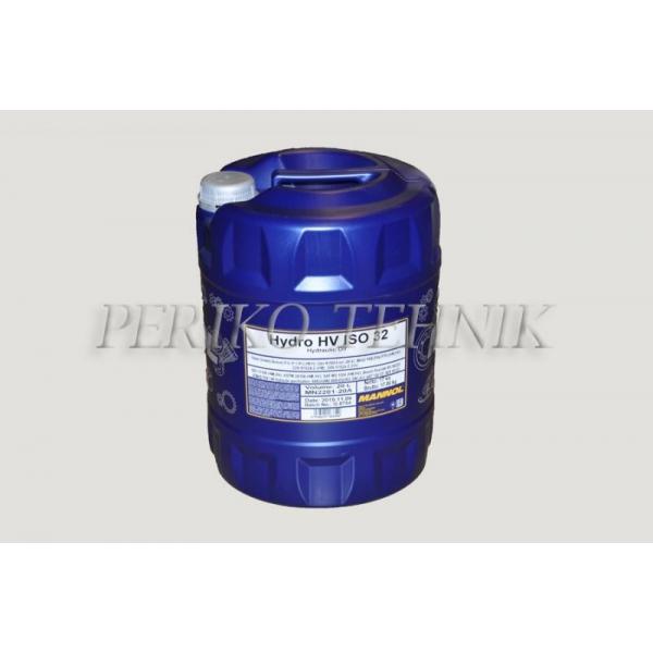 Hüdroõli HVLP 32 20L (MANNOL)