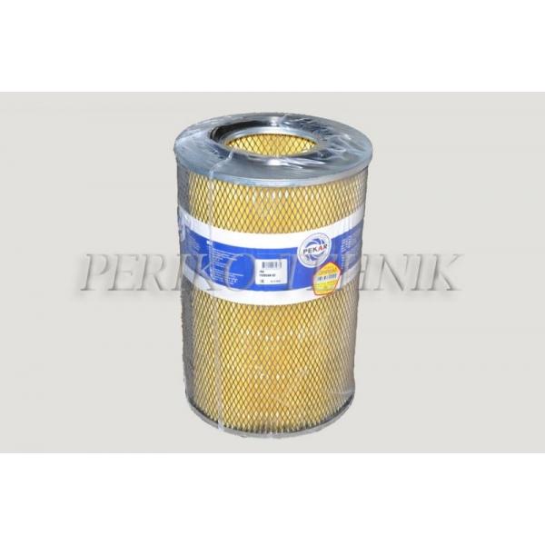 KAMAZ Air Filter Element 1109560-740-02