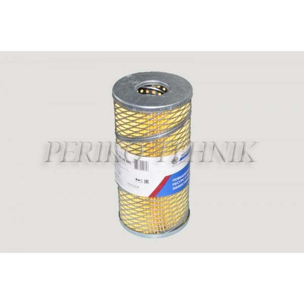 KAMAZ Oil Filter Element 1012040-740