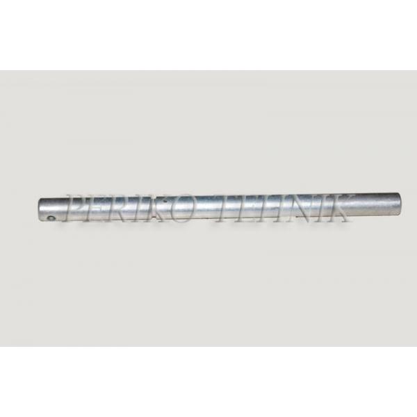 Kaksikteo sõrm (ACROS, VECTOR) 081.27.20.601 RSM
