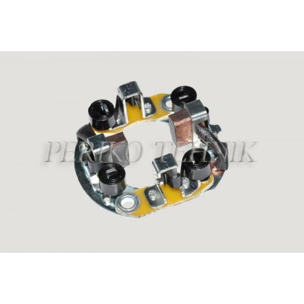 Carbon Holder 12V 2,8kW; 3,2kW