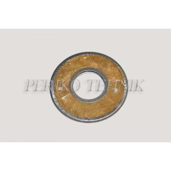 Hüdrosüsteemi filtri sõel 54.57.020A / 80-1716080