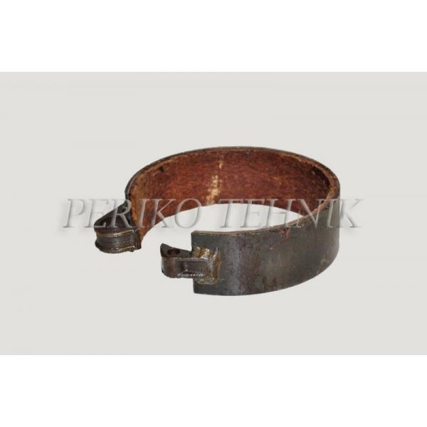 Jõuvõtuvõlli pidurilint (lai) 85-4202100-01