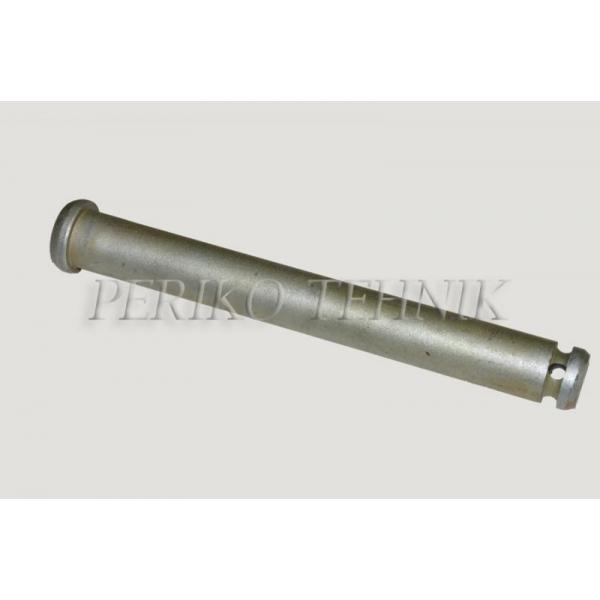 Hüdrosilindri sõrm 85-4605031 (25x200 mm), Originaal