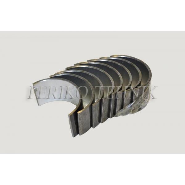 Kepsusaaled N1, D50-1004140-H1
