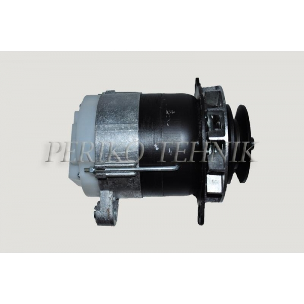 Generaator 964.3701-1, 12 V; 1000 W, Originaal (RADIOVOLNA)