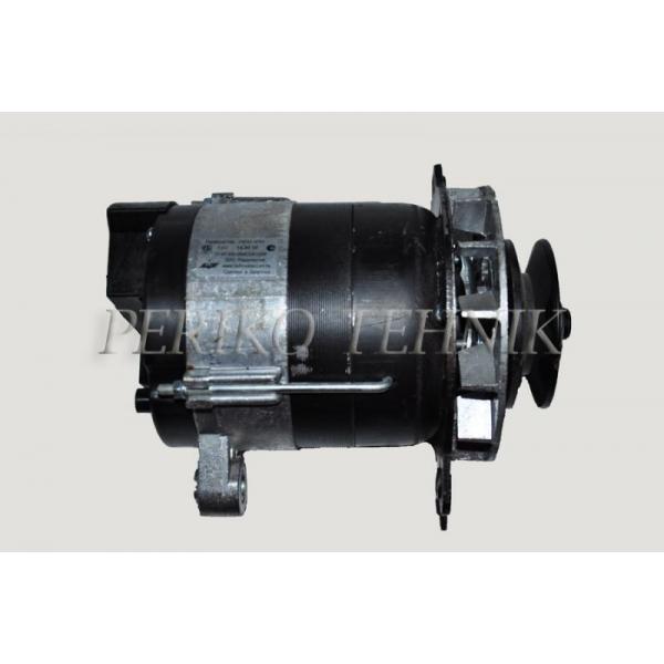 Generaator 9701.3701, 12 V; 1400 W, Originaal (RADIOVOLNA)