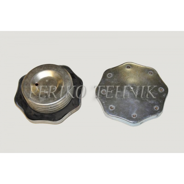 Fuel Tank Cap 74.50.042-4M