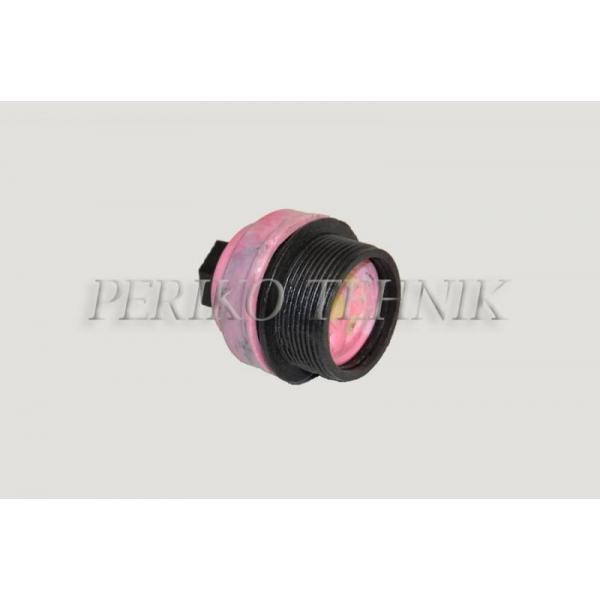 Hydraulic Oil Tank Cap 74.57.055A-03