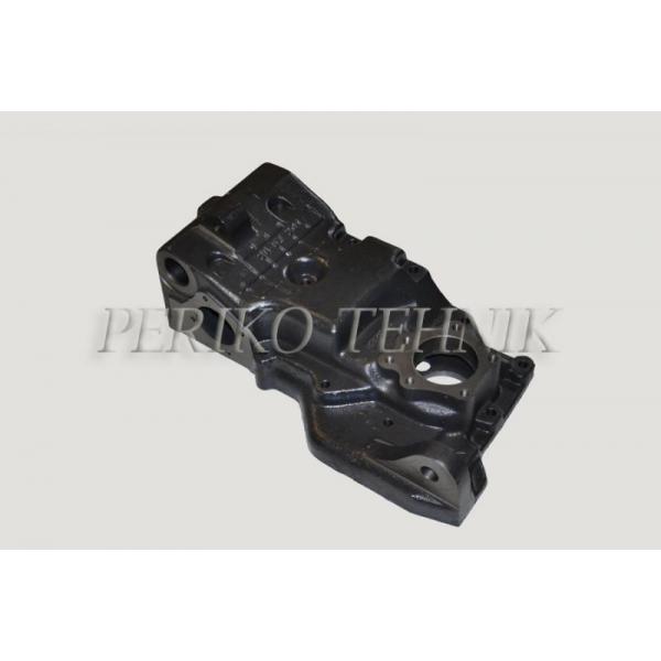 Hydraulic Oil Tank A25.57.201-10
