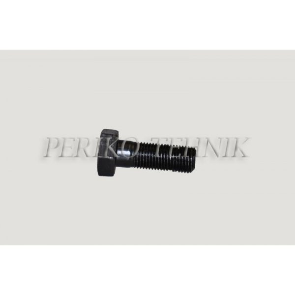 Flywheel Bolt (new type, M14x1,5) D144-1005336-B3