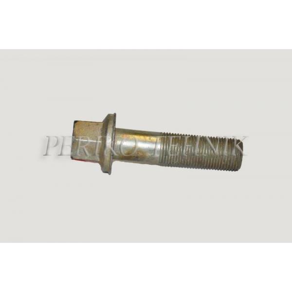 Crankshaft Pulley Bolt, new type D144-1005146