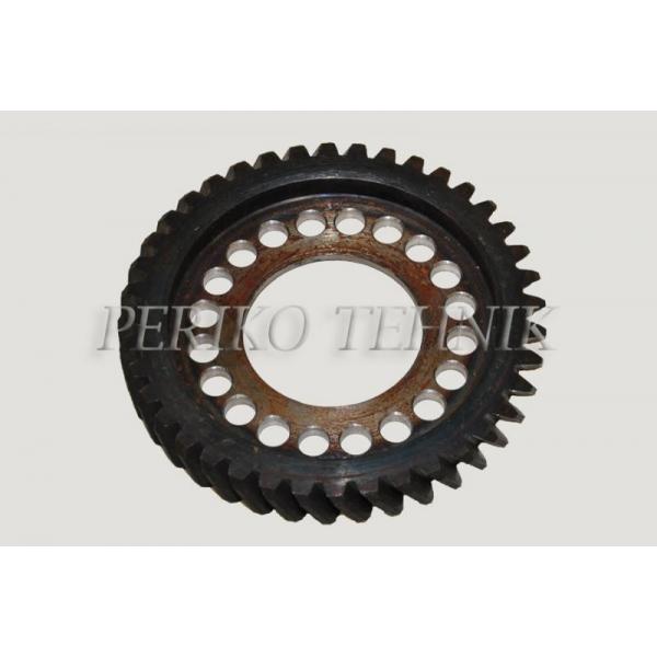 Gear Wheel D144-1111172
