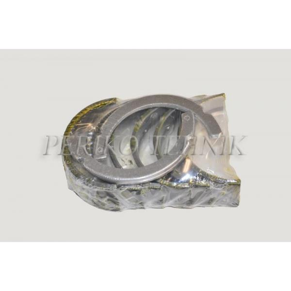 Crankshaft Bearing Set P2 D21-1000102