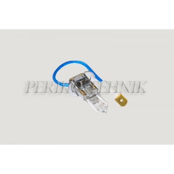 Pirn H3 (12V 55W) (48321) (NARVA)