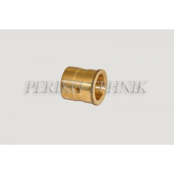 Tasakaalustusvõlli puks D22-1002133 (32 mm)