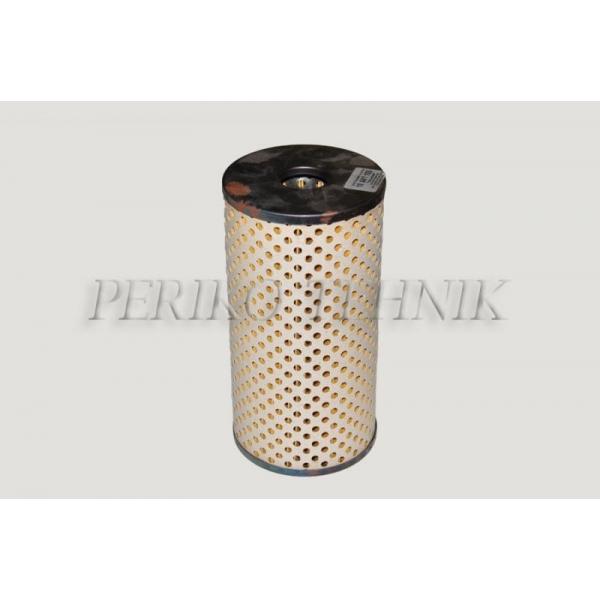 Õlifiltri element 10AHT105 (Ikarus) (30x100x195 mm)