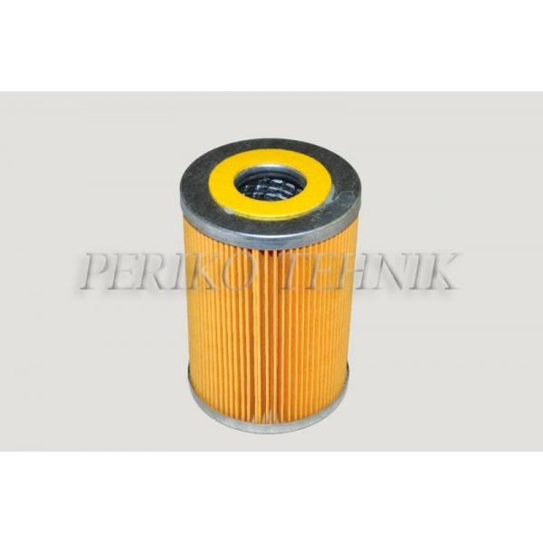 Õlifiltri element UP-250.01 / B140160021 (T16,T25,T30)