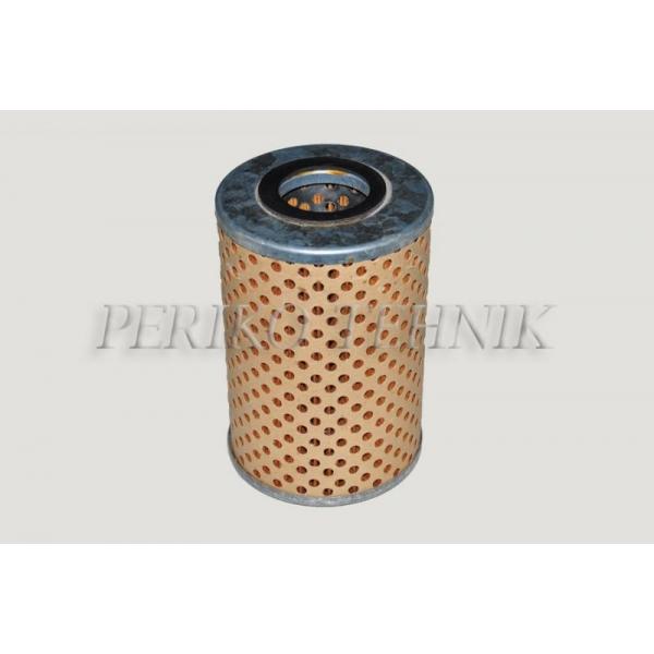 Õlifiltri element MTZ-1221 / UP-829 (40x95x140 mm)
